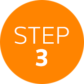 step-3-icon-blue