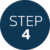 step-4-icon-blue