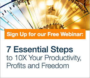 7 Essential Steps Webinar